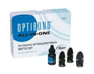 OPTIBOND ALL IN ONE KIT