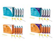 AQUASIL ULTRA DENTSPLY