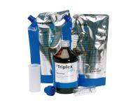 SR TRIPLEX COLD STANDARD KIT P