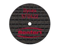 DISCO TAGLIO DYNEX 22X0,4MM