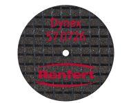 DISCO TAGLIO DYNEX 26X0,7MM
