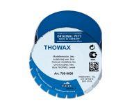 CERA THOWAX BLU N.709 70 GR.