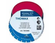 CERA THOWAX CERVICALE N.720