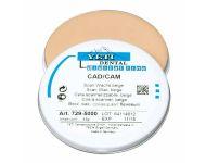 CERA PER SCANNER CAD/CAM